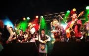 clew bay band & mundy westport 2013