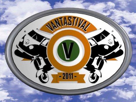 logo van 2011