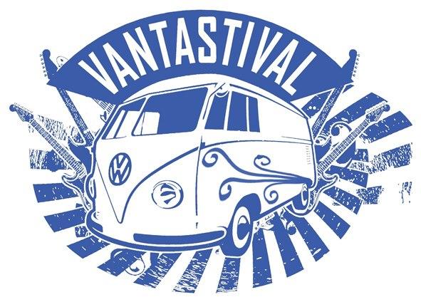 vantasitival logo