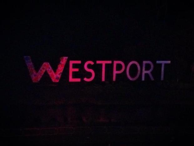 westport 2013