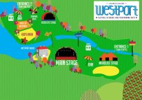 westport graphic site plan 2012